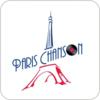 """""""Paris Chanson"""" hören"""