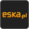 """""""Radio Eska Szczecin 96.9 FM"""" hören"""