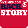 """New York Times - Backstory"" hören"