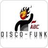 """ABC Disco Funk"" hören"