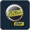"""RMF Electro Shockwave"" hören"