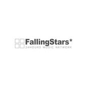 Radio FallingStars - Pop