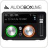 """audioboxlive.com"" hören"