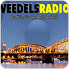 """""""Veedelsradio"""" hören"""