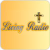 """living-radio "" hören"