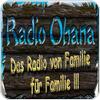 """""""Radio Ohana"""" hören"""