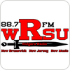"""WRSU - Rutgers Radio 88.7 FM"" hören"