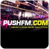 """Push FM"" hören"