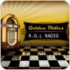 """""""R.O.L. Radio """" hören"""