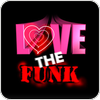 """Love The Funk"" hören"