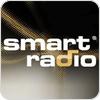 """""""SMART RADIO"""" hören"""