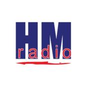 HM Radio