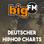bigFM Deutsche Hip-Hop Charts