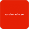 """""""Russian! Radio"""" hören"""