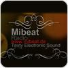 """""""Mi-Beat Radio"""" hören"""