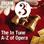 The In Tune A-Z of Opera