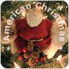 """American Christmas "" hören"