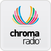 """ChromaRadio Top 40"" hören"