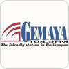 """Gemaya 104.5 FM"" hören"