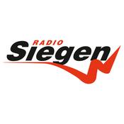 radio siegen livestream per webradio h ren. Black Bedroom Furniture Sets. Home Design Ideas