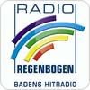 """""""Inside 1899 - Der TSG Hoffenheim Podcast"""" hören"""