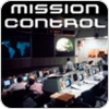 """Mission Control"" hören"