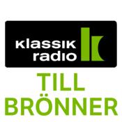 Klassik Radio - Till Brönner