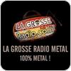 """La grosse radio - Metal"" hören"