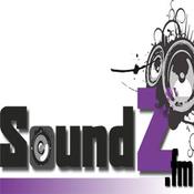 SoundZ.fm