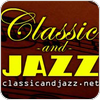 """Classic & Jazz"" hören"