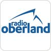 """Radio Oberland"" hören"