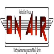 Radio Ulm Donau On Air