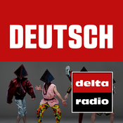 delta radio - DEUTSCH