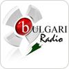 """""""radioBULGARI """" hören"""