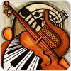 """""""JAZZRADIO.com - Gypsy Jazz"""" hören"""