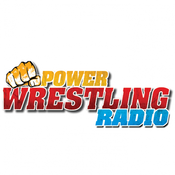 Power-Wrestling Radio