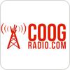 """""""COOG Radio"""" hören"""