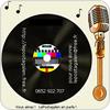 """""""LePostagalen la station webradio """" hören"""