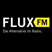 FluxFM Bremen