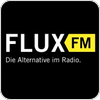 """FluxFM Bremen"" hören"