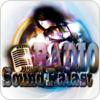 """""""Radio Sound Palast"""" hören"""