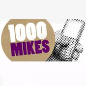 1000mikes