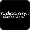 """""""RadioCrazy Modern Jazz"""" hören"""