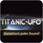 Titanic-Ufo