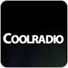 """Coolradio Jazz"" hören"