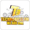 """""""TechnoBase.FM"""" hören"""
