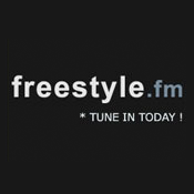 DanceRadio Freestyle FM