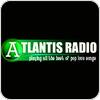 """""""Atlantis Radio Philippines"""" hören"""
