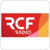 """""""RCF"""" hören"""