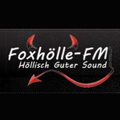 Foxhoelle-fm